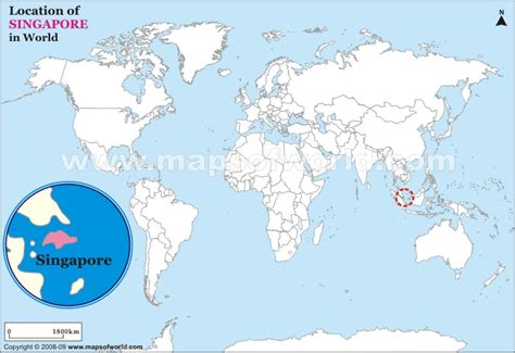 world map image singapore welcome to singapore stlcopruth