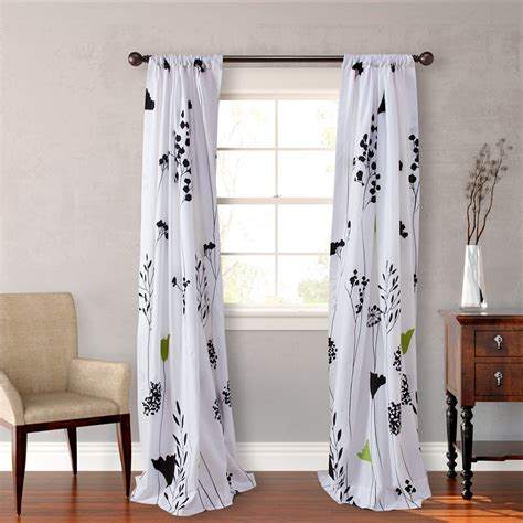 oriental curtains and drapes asian window curtains curtain menzilperde net