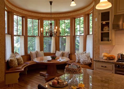 bay window decor bay window decor to try in your home