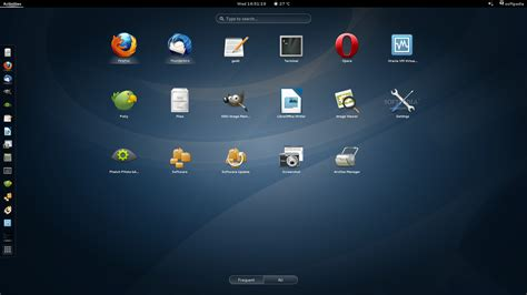 linux full version download free arch installing xfce full version free software download