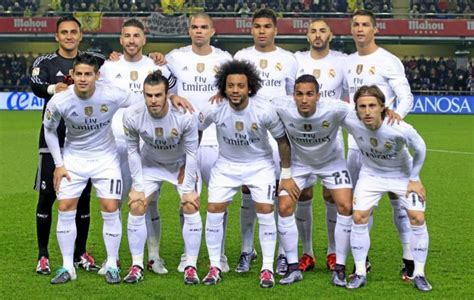 imágenes del real madrid graciosas real madrid real regression marca english