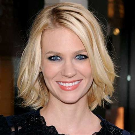 medium length piecy hair celebrity bob hairstyles 2014 2015 bob hairstyles 2017