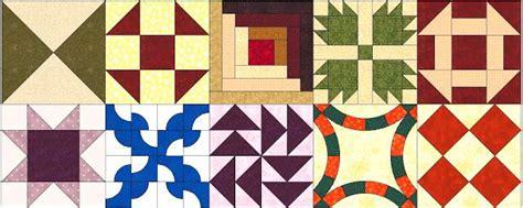 underground railroad printable quilt patterns slave quilts underground railroad boltonphoenixtheatre com