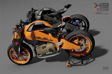 Bmw Motorrad Near Me by Best 25 Motorcycle Design Ideas On Motorcycle