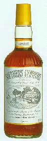 southern comfort distillery location a awa review of southern comfort whisky liguere