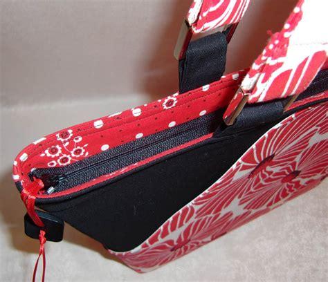 zipper design pattern coming soon meet candice lazy girl designs