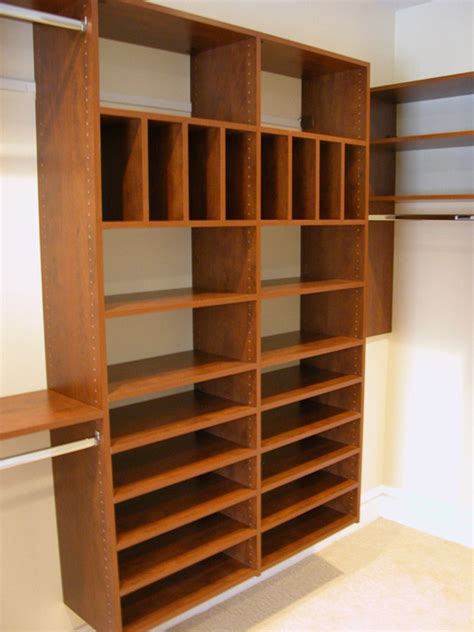 Closet Concepts Picture Gallery Of Home Storage Solutions In Ny Nj