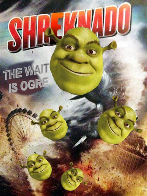 Sharknado Meme - image 583503 sharknado know your meme