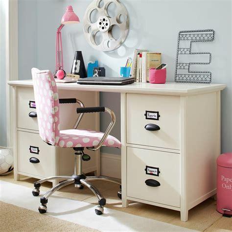 fotos de escritorios juveniles escritorios juveniles 24 modelos funcionales y modernos