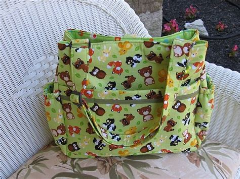 Handmade Baby Bags - 17 best images about handmade bags for to be