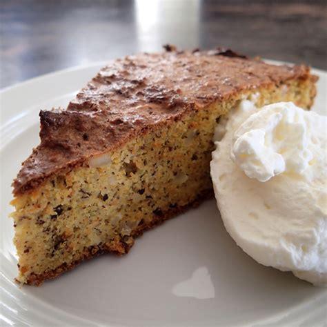 Mohren Kuchen Paleo Beliebte Rezepte F 252 R Kuchen Und