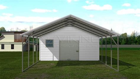 storage captivating lowes barns  alluring outdoor storage ideas buckscartorg
