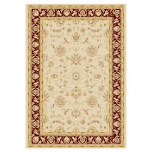 the range store rugs traditional rugs the range