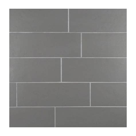italian porcelain subway backsplash decobizz com gl stone tile italian porcelain subway tiles grey 4