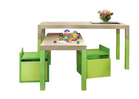 scrivania torino scrivanie e tavolini belv 236 camerette torino