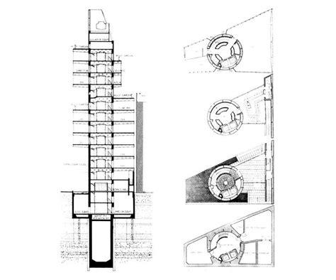 Create Your Floor Plan kenzo tange beacon architecture