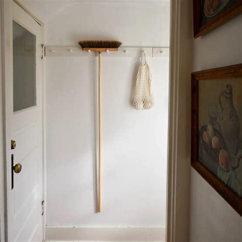classic indoor broom    images indoor broom