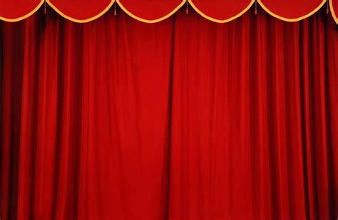 Aperture Drapes Free Stock Photos Rgbstock Free Stock Images Red