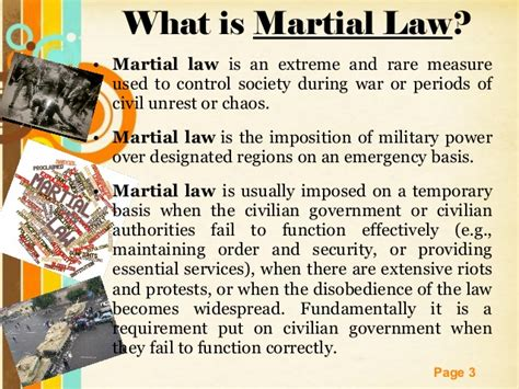 marcos regime in the philippines martial law