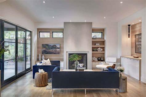 tudor style cottage   modern twist  historic crocus
