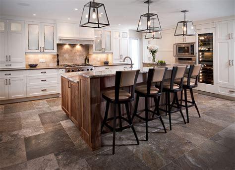Kitchen Design Centre by Kitchen Design Centre Kitchen Decor Design Ideas