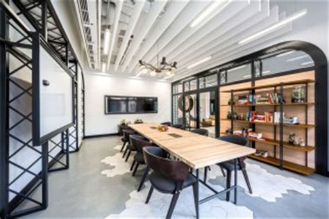 Best Kitchen Design Software Opera Software Unveils New Open Concept Office Space