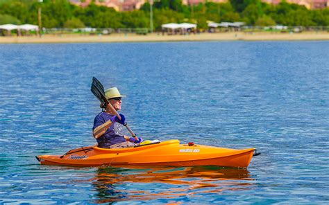 lake havasu boating events things to do in lake havasu lake havasu boating lake