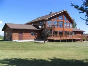 large ranch homes big ranch homes