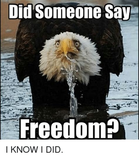 Freedom Meme - freedom meme www pixshark com images galleries with a