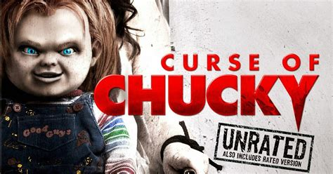 Download Film Chucky Versi Indonesia | download film curse of chucky 2013 subtitle indonesia