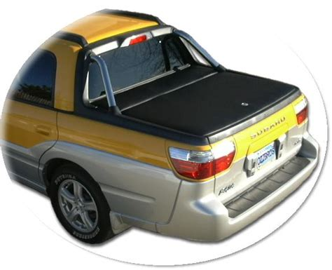 subaru baja bed cover subaru baja tonneau cover subaru baja bed covers