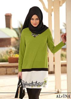 Devina Dress Mini Muslim Model Tunik 1000 images about on hijabs fashion and styles