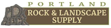 Landscape Supply Tigard Oregon Price List Portland Rock And Landscape Supply