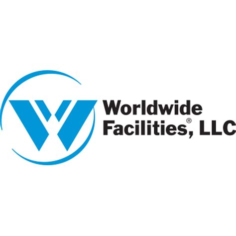 national independent wholesale insurance brokerage