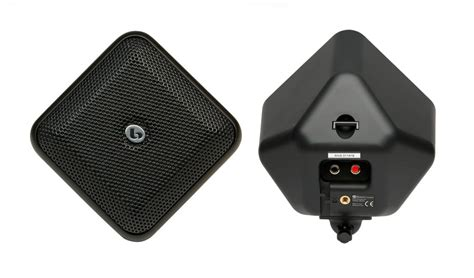 Small Home Speaker Soundware Xs Special Edition Home Theater Speaker System