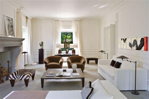 idee soggiorno soggiorno contemporaneo 100 idee e ispirazioni per il