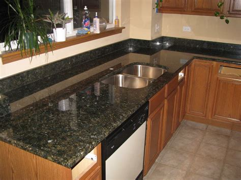 Uba Tuba Granite Kitchen spectacular granite colors for countertops photos