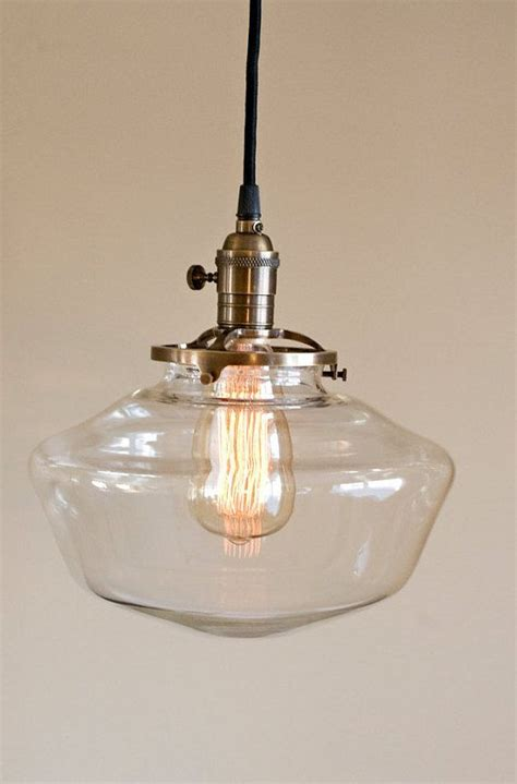 1000+ ideas about Glass Globe on Pinterest | Globes, Clear ... Gardeners.com Coupon Code