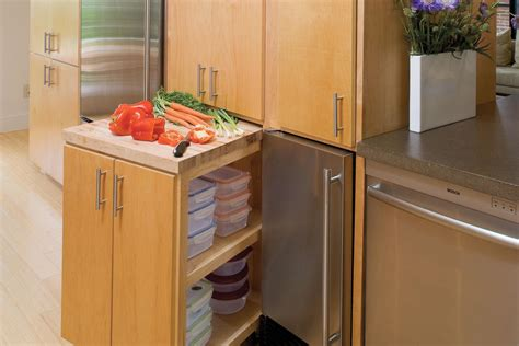 hidden storage solutions hidden work surface smart storage solutions southern