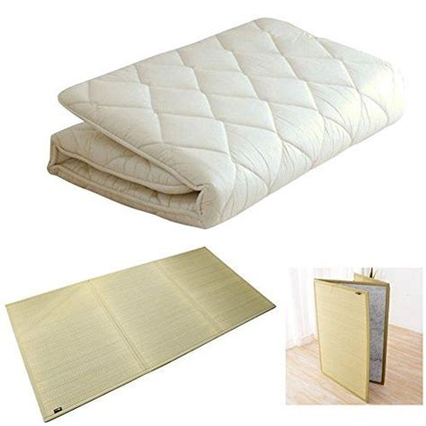 japanese futon mattresses 25 best ideas about japanese futon mattress on pinterest
