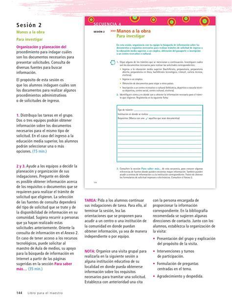 requisitos para el formulario suaf requisitos para realizar el tr mite de cambio de
