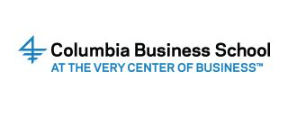 Columbia Mba Course Curriculum by Columbia Columbia Business School