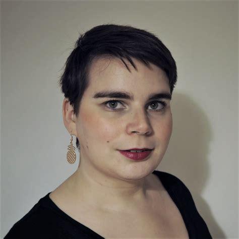 Frisur Finden by Meine Perfekte Frisur Finden Modische Haarschnitte Und