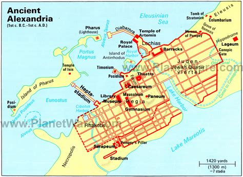 map of alexandria 14 top tourist attractions in alexandria easy day trips