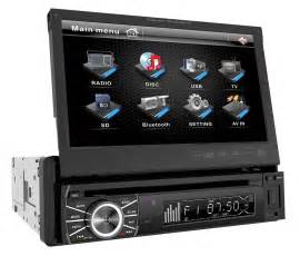 Used Car Audio Canada Kenwood Bluetooth Car Stereo Best Buy Best Car All Time
