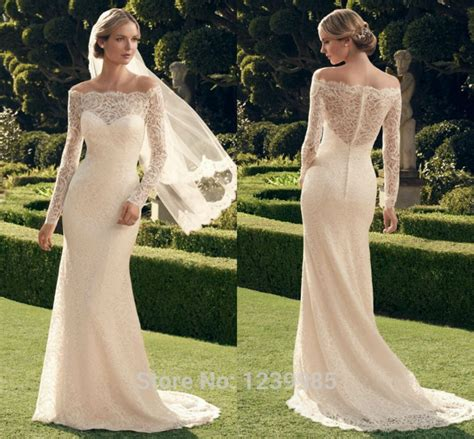 aliexpress buy 2017 new fashion casablanca wedding