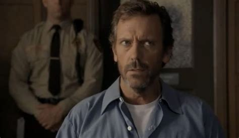 obsessed film complet en streaming dr house saison 8 episode 1 complet smart movie player e75