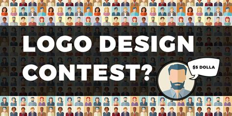 logo contest logo design contests for your business why logo design