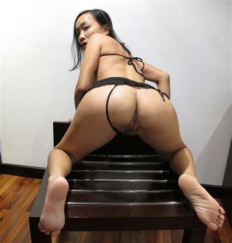 Asian Milf Porn Pic Eporner