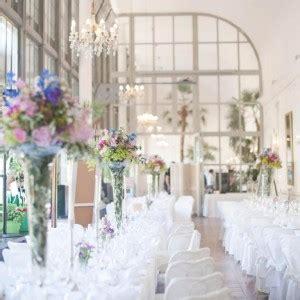 Hochzeitslocation M Nchen by Hochzeitslocations M 252 Nchen Bayern Und 214 Sterreich